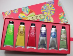 LOccitane-Hand-Cream-Bouquet