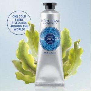 LOccitane-Hand-Cream-Free-Sample-Facebook-Offer-300x300